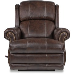 Lazy Boy Glider Rocking Chair Comfortable Office For Home Kirkwood Reclina Swivel Recliner With Nailhead