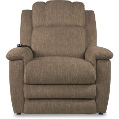 La Z Boy Lift Chair Parts Cover Rentals Tampa Fl Clayton Gold Luxury Power Recliner With 6 Motor