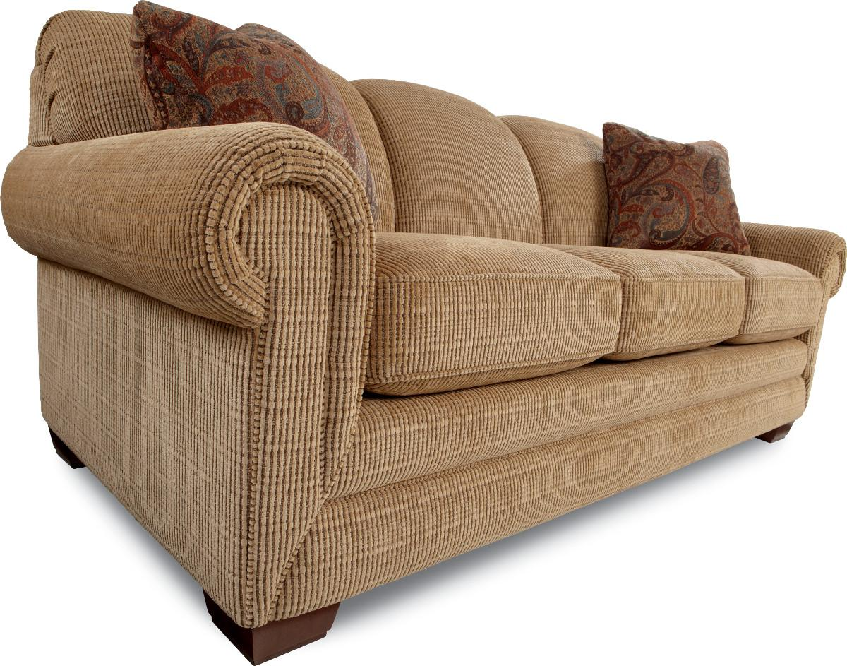 comfortable queen sleeper sofa sofas beach sivota premier supreme comfort sleep by la z boy