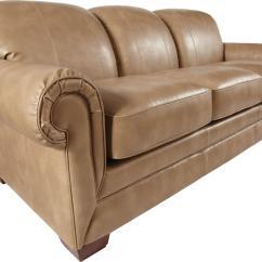 Comfortable Queen Sleeper Sofa Pillow Premier Supreme Comfort Sleep By La Z Boy