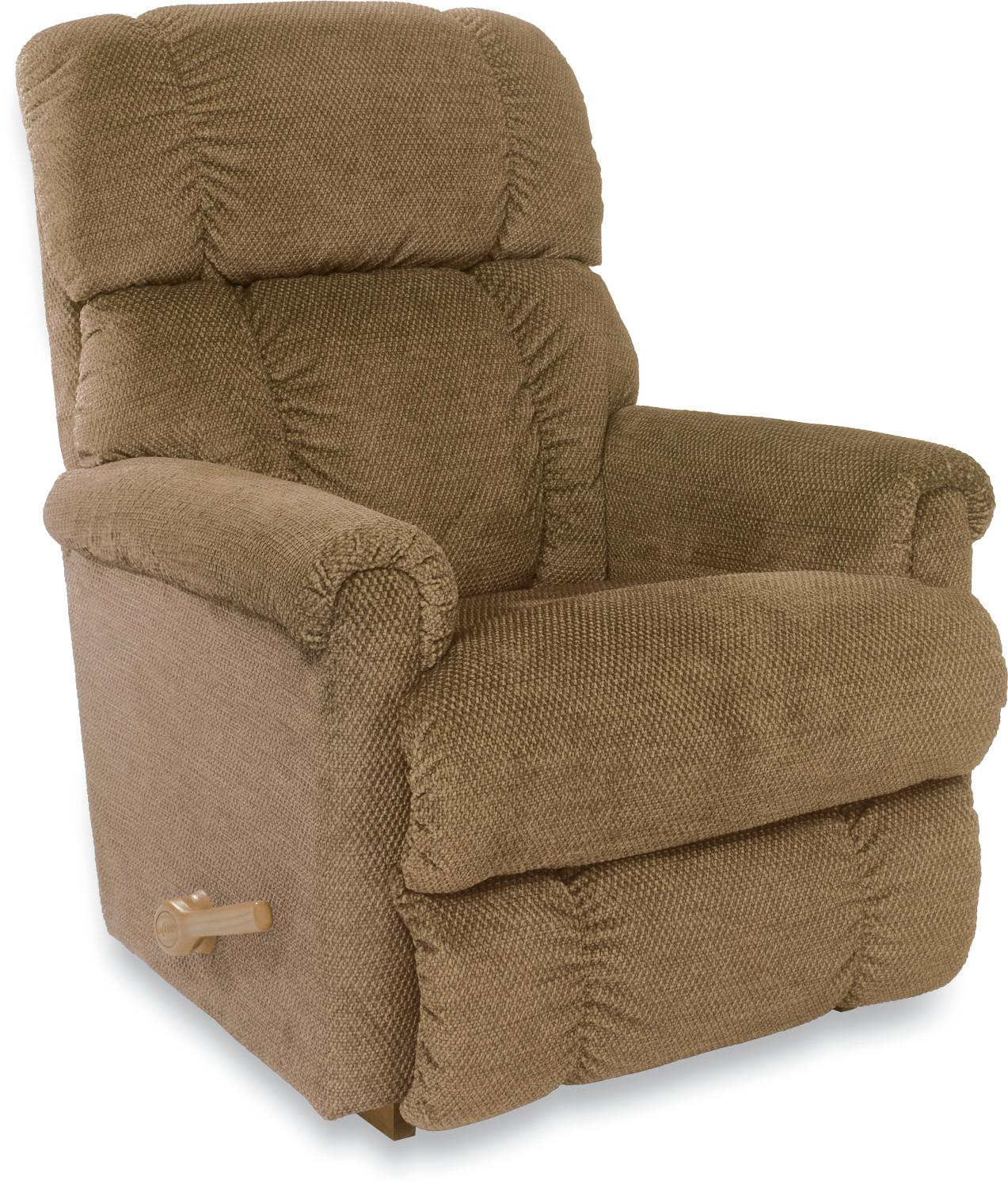 rocker and recliner chair slip covers in store reclina reclining by la z boy wolf