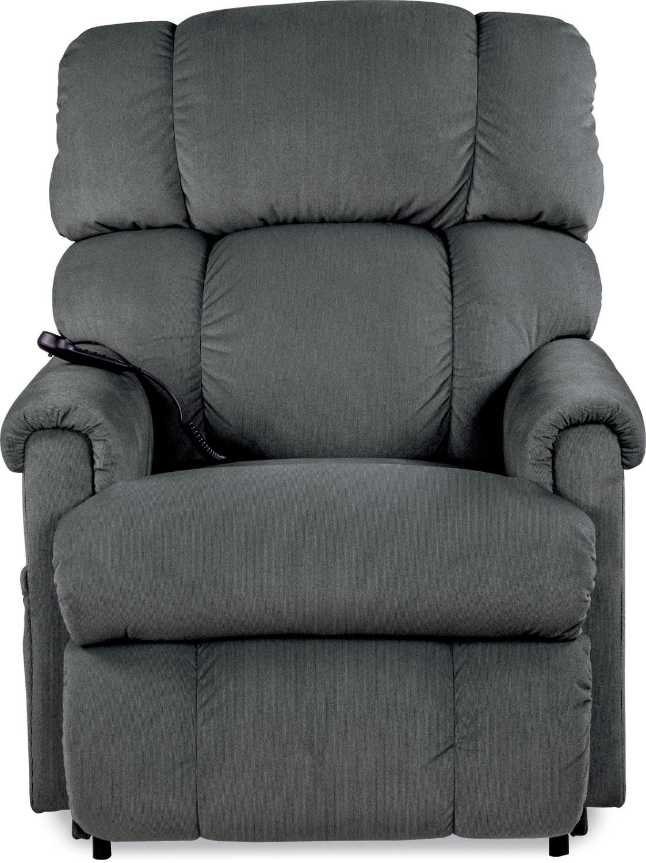 lazy boy lift chair motor safari high decorations platinum luxury power recline xr recliner with 6