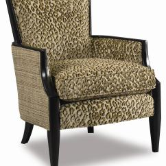 Sam S Club Upholstered Chairs Uchida Folding Z Chair Exposed Wood Accent By Moore Wolf