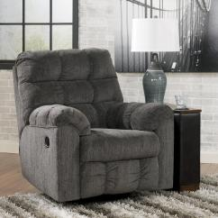 Quilted Swivel Chair Cheap Cushions Outdoor Rocker Recliner With Cushion Style By