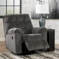 Quilted Swivel Chair Stuffed Animal Chairs For Babies Rocker Recliner With Cushion Style By