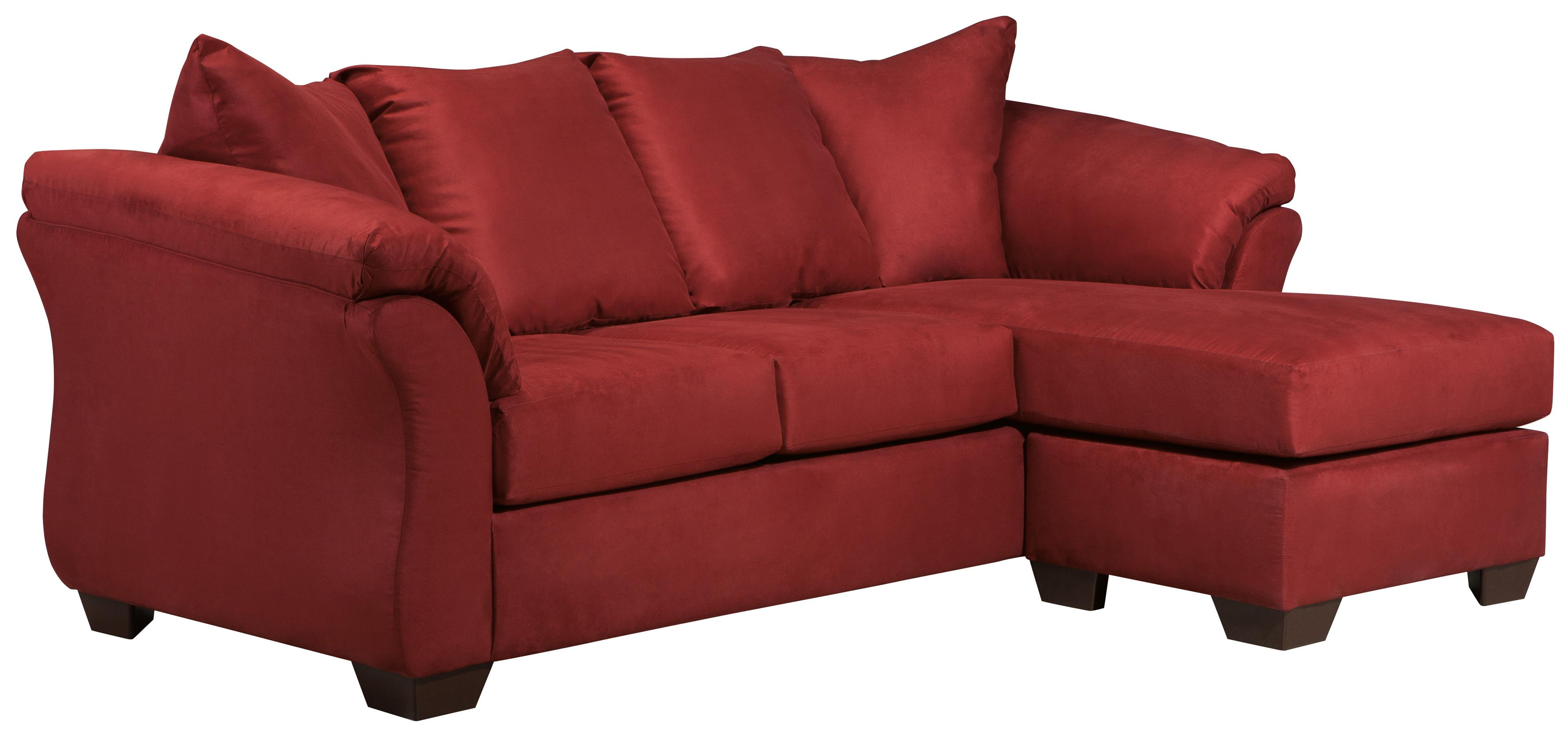 modern pillows for sofas natuzzi sectional sofa reviews contemporary chaise with flared back by