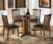 Stuman Dining Room Table