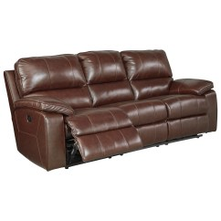 Sofa Headrest Very Large Sectional Sofas Difference Between Leather Match And All Furniture