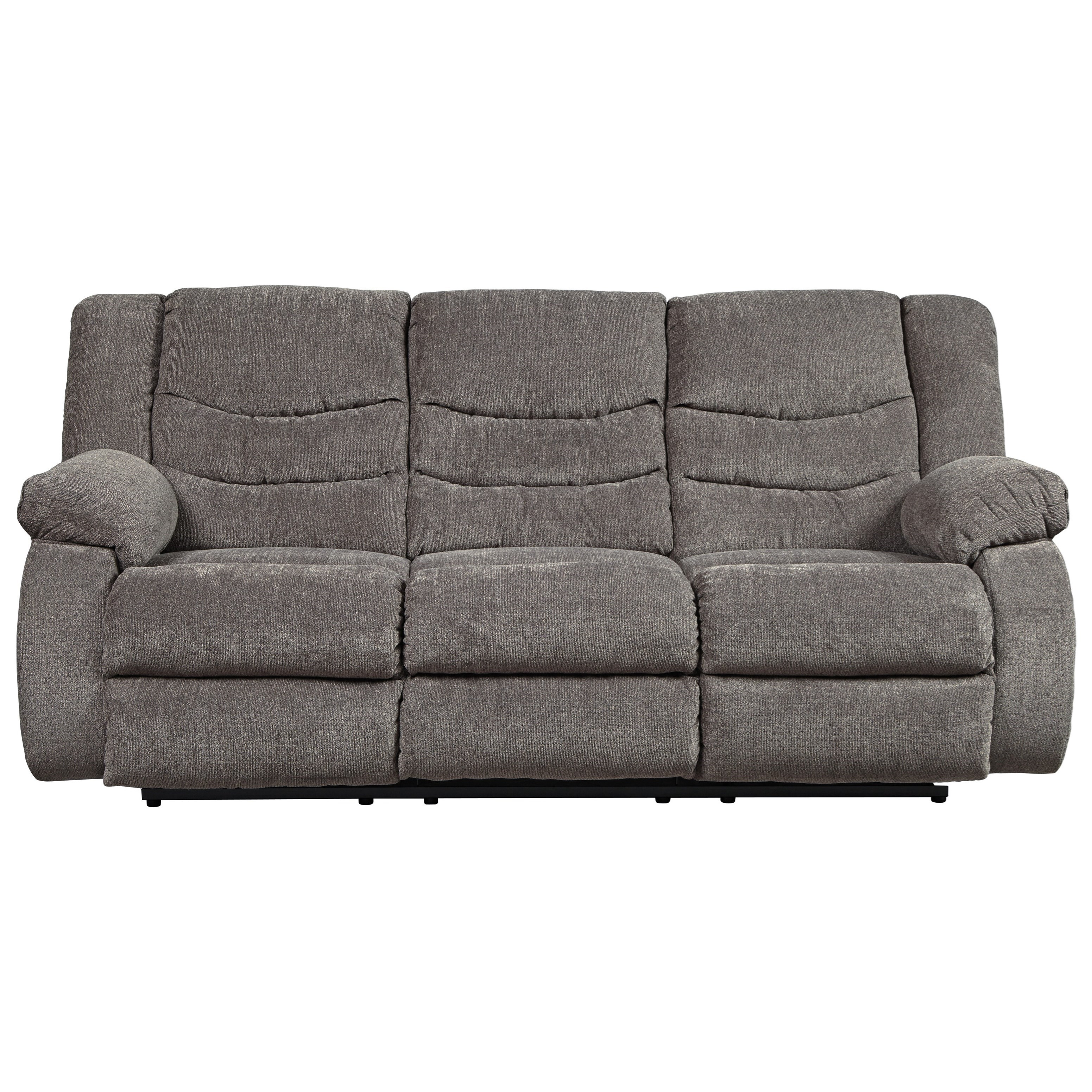 contemporary sofas and loveseats small round corner sofa reclining by signature design ashley