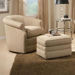 Chairs With Ottomans For Living Room Desk Chair Cute And Ottoman
