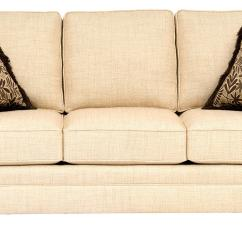 Sofa Mart Peoria Il Sofas Bizkaia Baratos With Turned Legs By Smith Brothers Wolf And