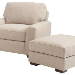 Couch And Chair Set A For My Mother By Vera Williams Summary Retro Styled Ottoman Smith Brothers
