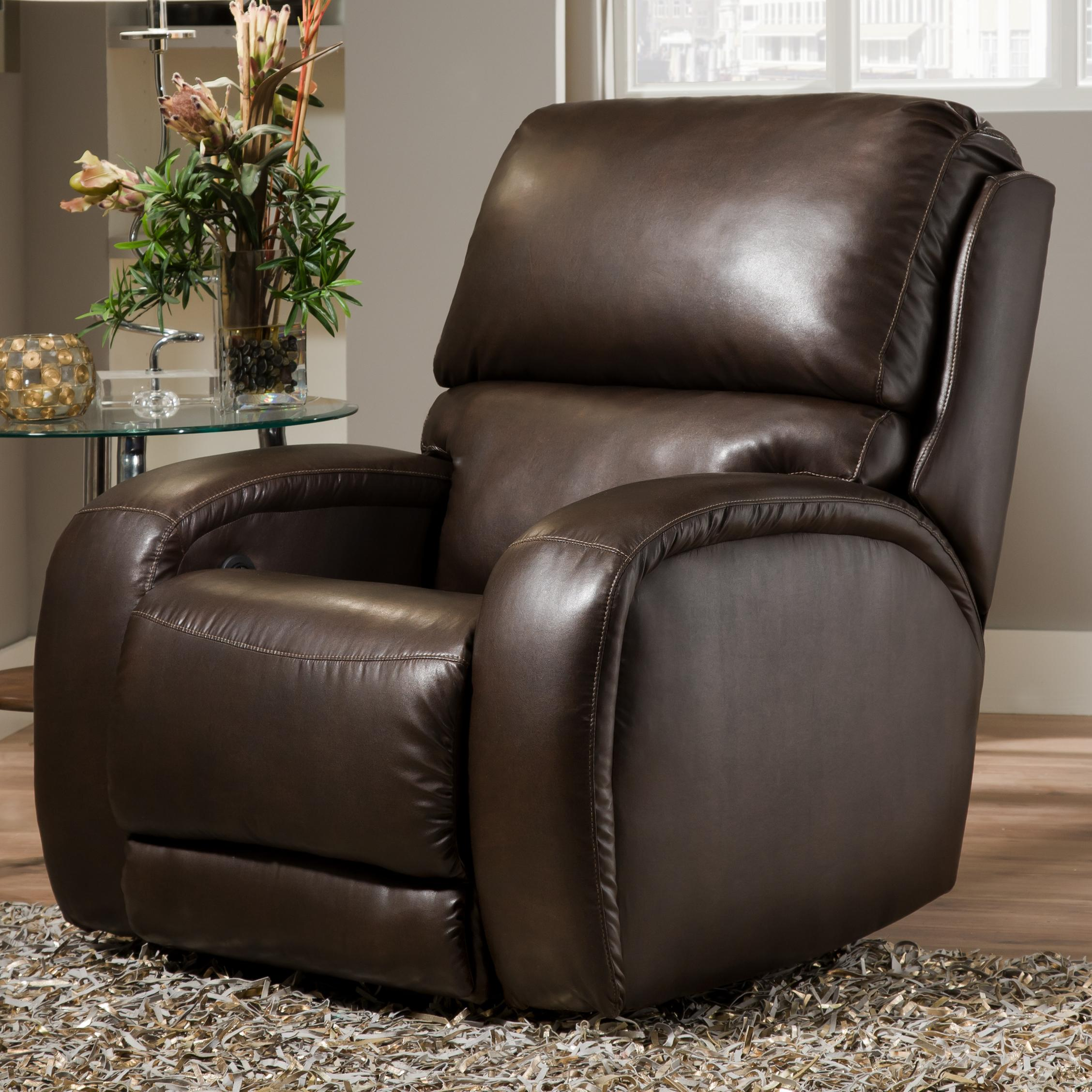 wall hugger recliner chair canada outdoor lounge convenient and comfortable power by