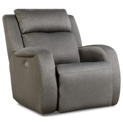 Wall Hugger Recliner Chair Canada Chairs Sale By Southern Motion Wolf And