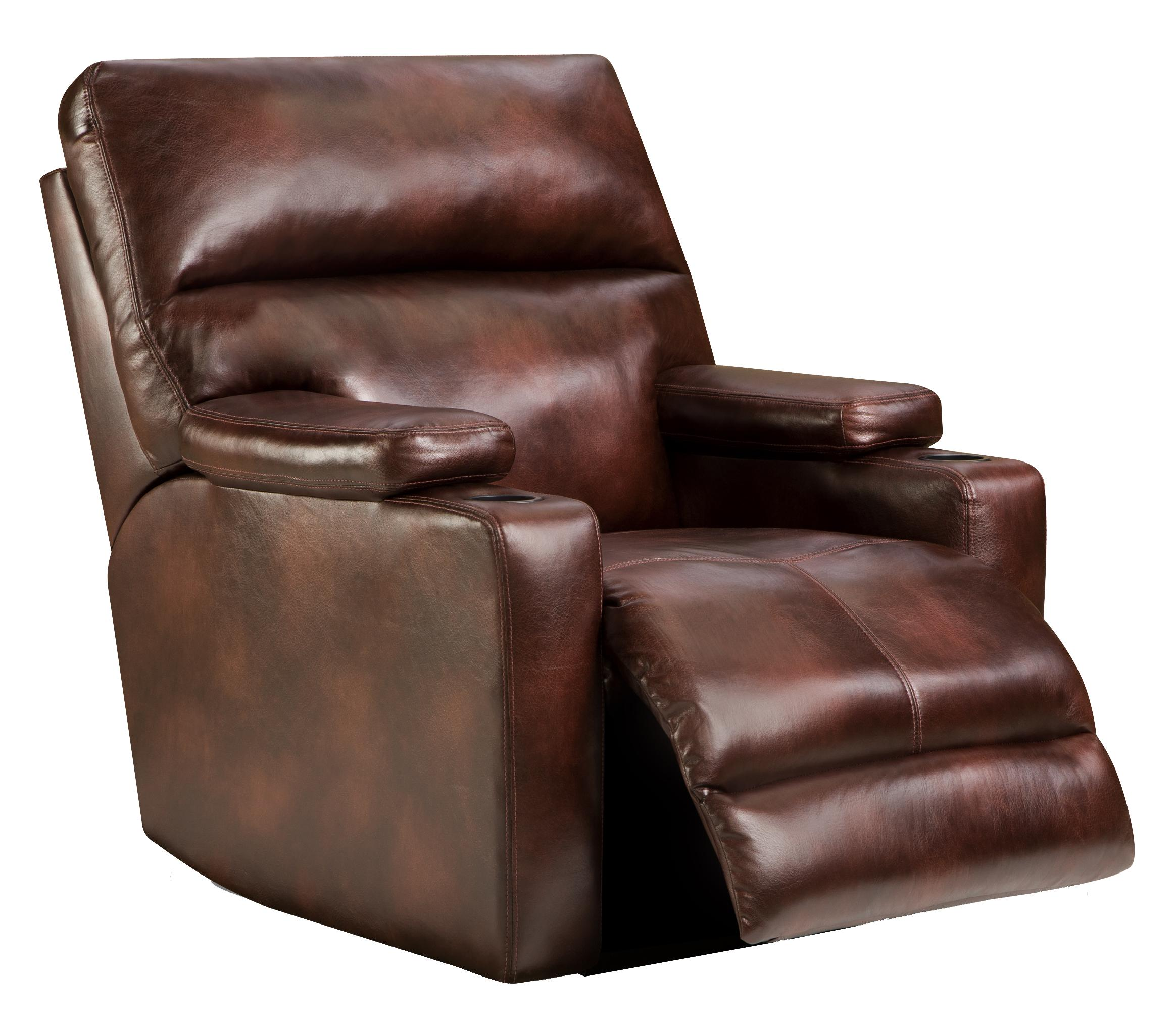 lay flat recliner chairs chair covers for recliners canada with theater seating option by southern