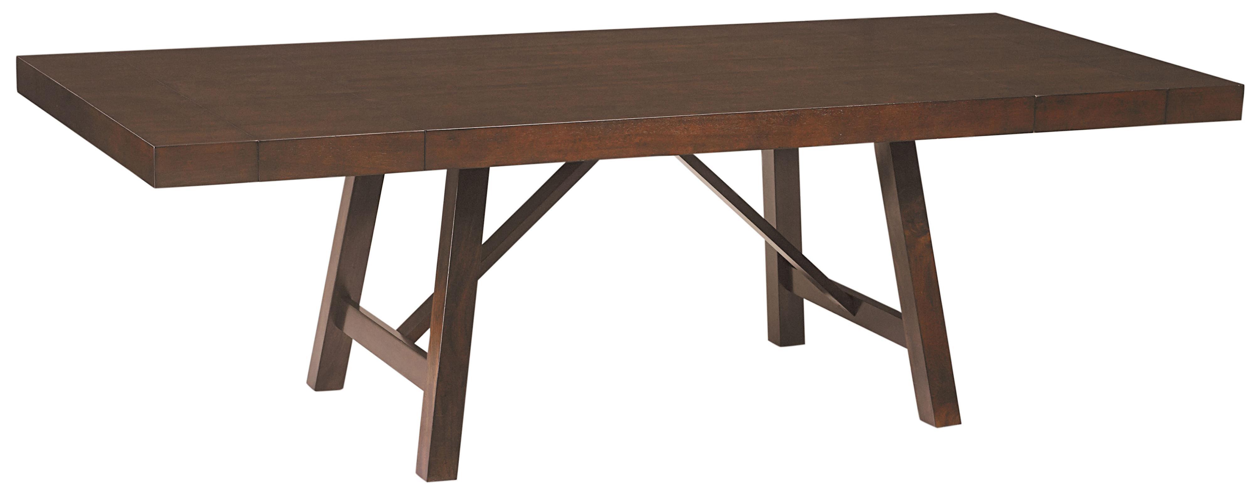 standard sofa table length fulham fc v nottingham forest sofascore height free of end