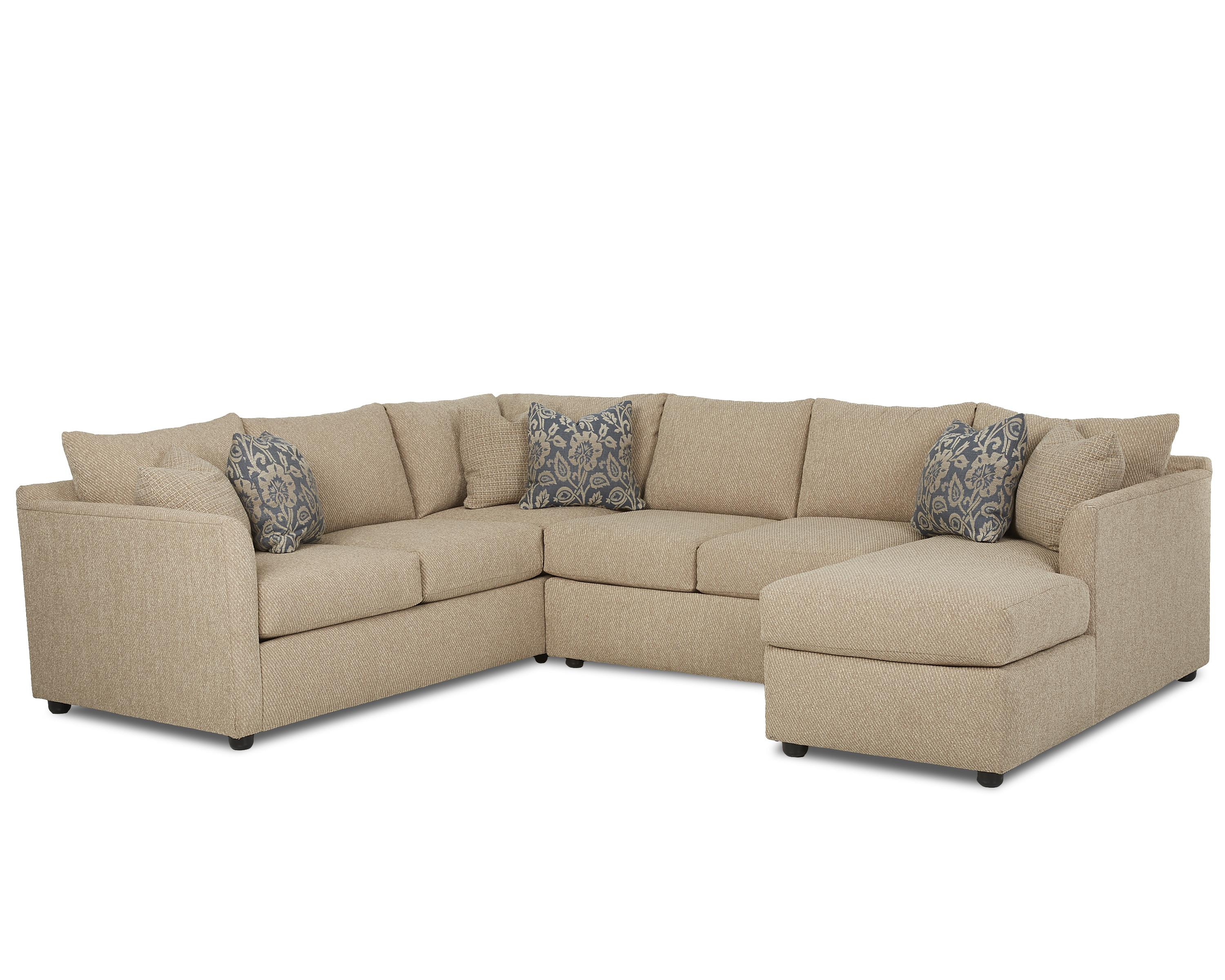 transitional style sectional sofas new sofa price with chaise by trisha yearwood