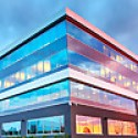 Autodesk Building Solutions blog