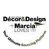 Top 100 Interior Design Blogs for Interior Designers