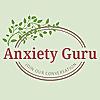 Anxiety Guru