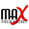 MAX Field Hockey
