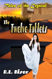 Twelve-Tablets-1400