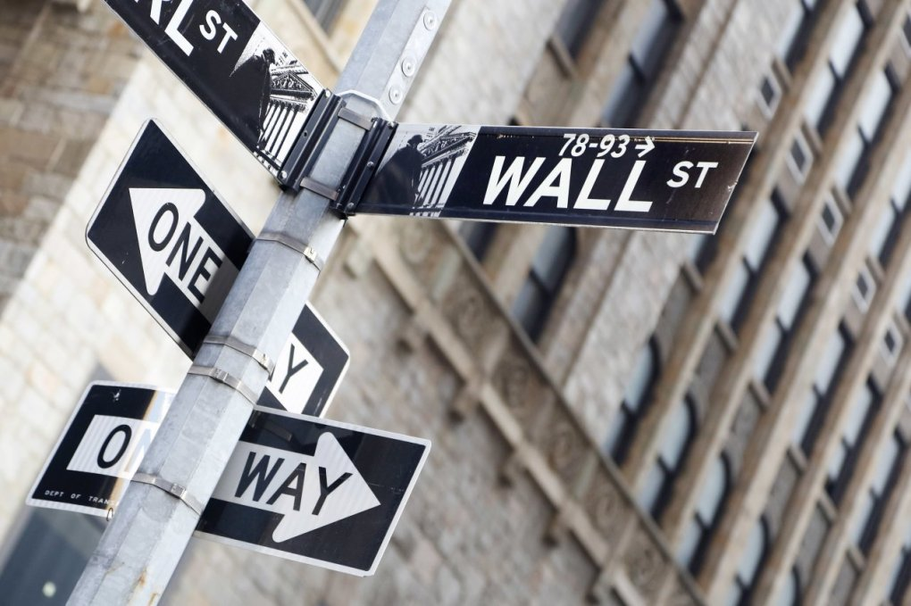 10 Most Undervalued Stocks Fund Managers Are Buying