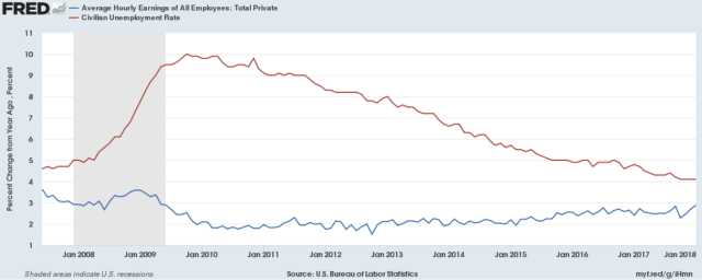 Is Thor Industries, Inc. (NYSE: THO) Stock 30% Undervalued?
