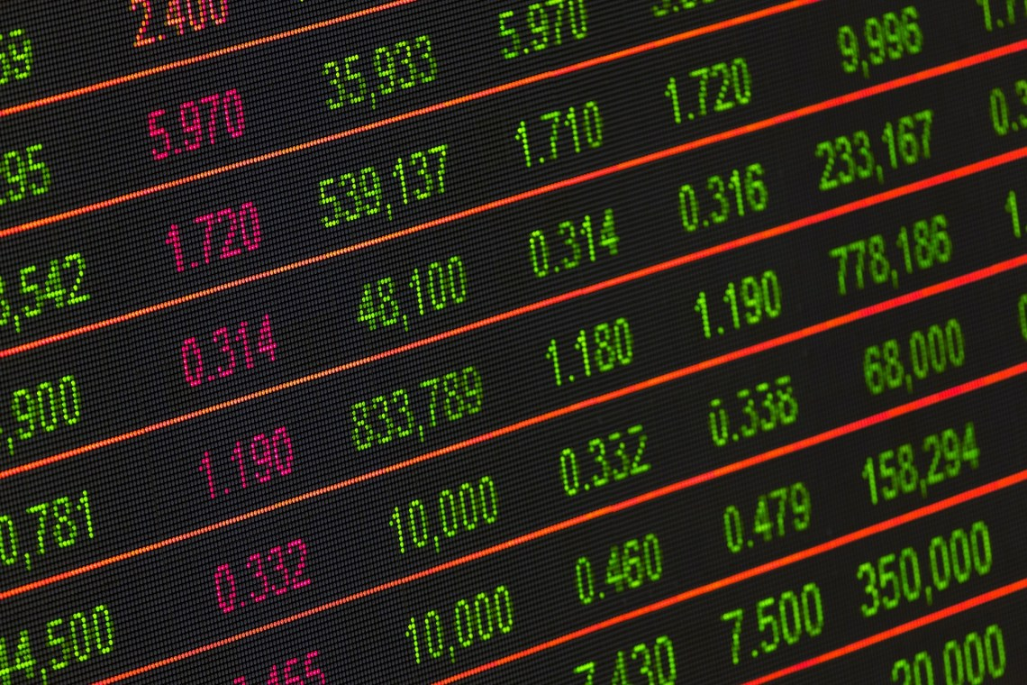 Beat The Market With The Acquirer's Multiple: Review, Performance and Backtest