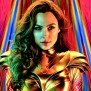 Everything We Know About Wonder Woman 1984