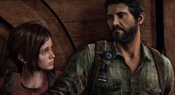 Everything We Know About The Last of Us HBO Series << Rotten Tomatoes – Movie and TV News