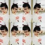 Instagram 161220 Red Velvet Official Instagram Update Yeri Photos For Velvet
