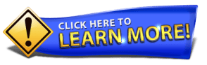 learnmore3