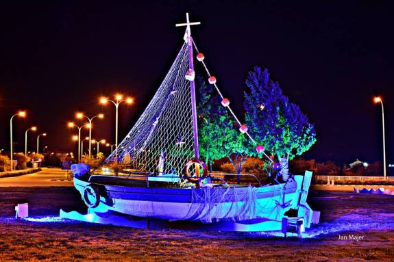 ayia-napa-maritime-spirit-cr-jan-majer