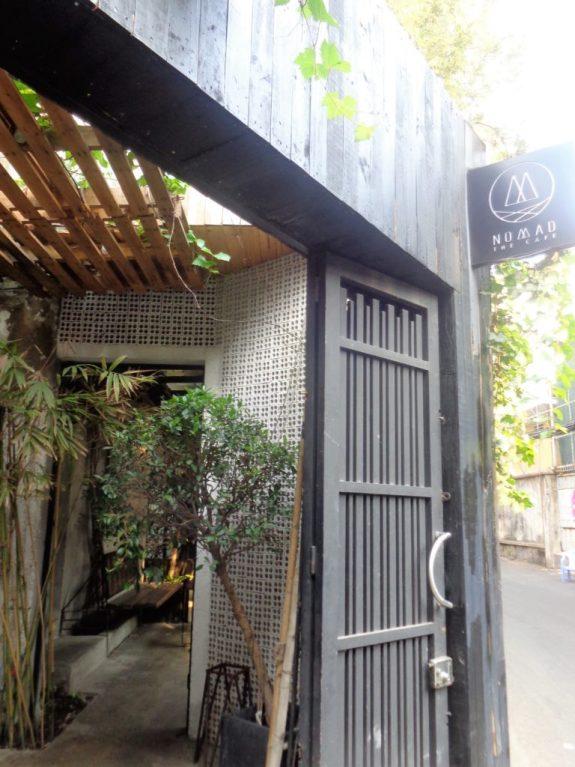 nomadcafe-hochiminh
