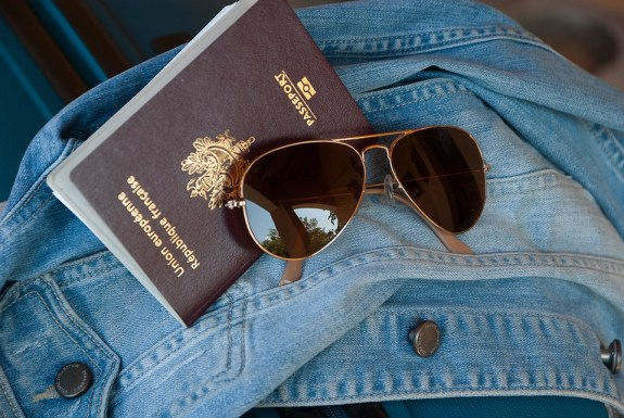 Check that your passport is eligible for an eTV India visa