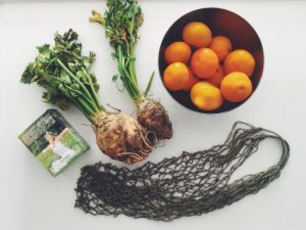 Izmir Organic Market Organik Pazaar