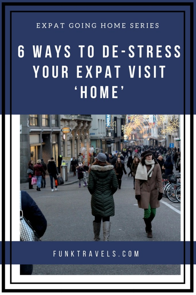 Going-Home-Series_-6-steps-before-your-expat-visit-'home'