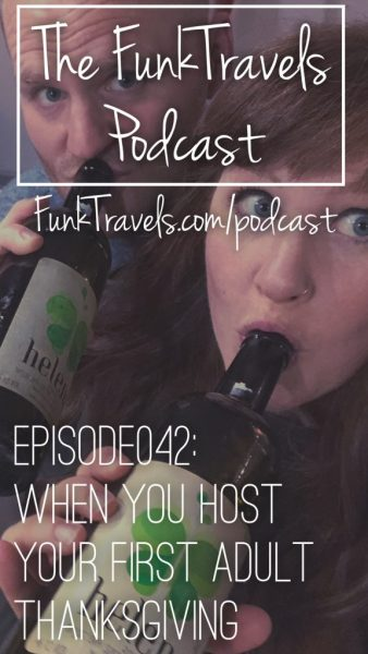 Episode042-FunkTravels-Podcast-Pinterest