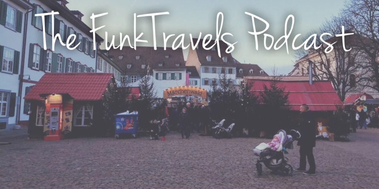 Episode043-FunkTravels-Podcast