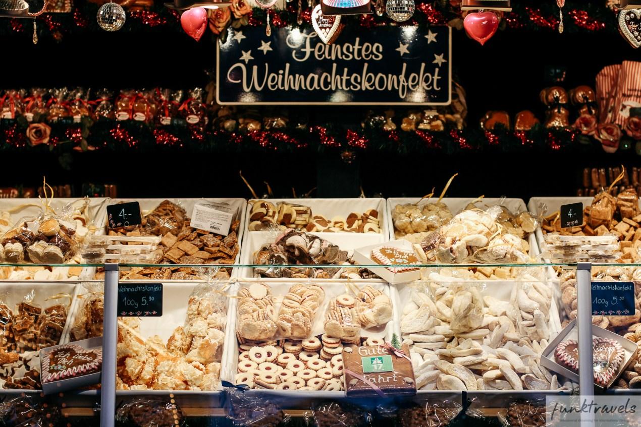 2016CatieFunkTravelsChristmasMarketsEurope Germany