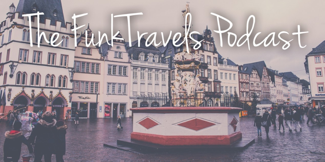 Episode044-FunkTravels-Podcast-Web-Germany-Christmas