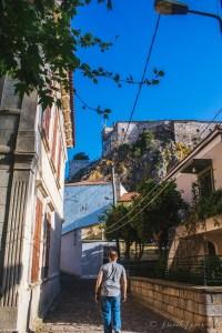 CatieFunkTravels Lesvos Greece Greek Island