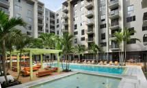 Coral Miami Fl Apartments Rent Berkshire
