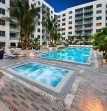 Ft. Lauderdale Fl Apartments Rent Berkshire