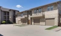 Photos of The Pradera in Richardson, TX Apartments
