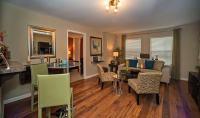 Downtown Atlanta, GA Apartments for Rent