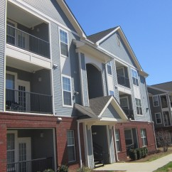 Kitchen Cabinets Fayetteville Nc Lighting For Resort Style Apartments In Fayetteville,   Independence ...
