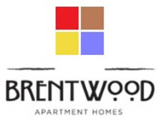 Apartment and homes for rent