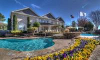 Carrollton, TX Apartments for Rent | Bella Vida at Coyote ...